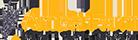 amberfarm-logo-sticky