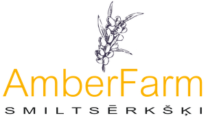 amberfarm-logo